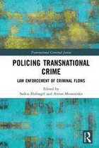 Policing Transnational Crime