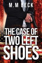 The Case of Two Left Shoes