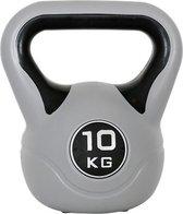 Kaytan Kettlebell 10 kg - Fitness - Krachttraining - Halters en Gewichten