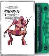 Chromatica (Cassette Dark Green)