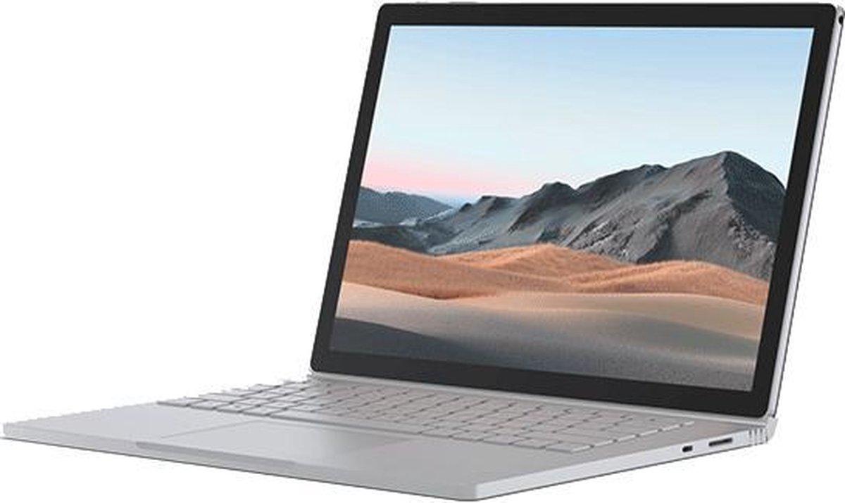 Microsoft Surface Book 3 - Laptop - 13 inch - Core i5 - 256 GB - Azerty