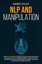 Nlp and Manipulation