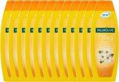 Palmolive-Shampoo-Elke dag-6 x 350ml-voordeelverpakking