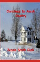 Christmas In Amish Country