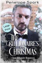 The Billionaire's Christmas
