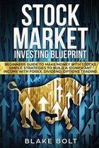 Stock Market Investing Blueprint