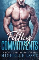 Filthy Commitments