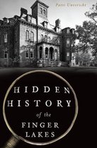 Hidden History of the Finger Lakes