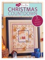 I Love Cross Stitch - Christmas Countdown