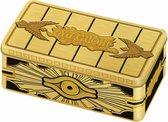 Yu-Gi-Oh! TCG - Gold Sarcophagus Mega-Tin 2019