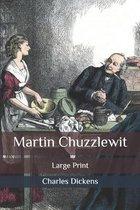 Martin Chuzzlewit: Original Text