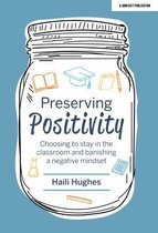 Preserving Positivity