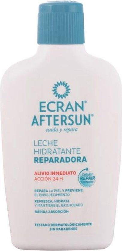 Ecran Balsamic Effect After Sun - 200 ml