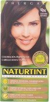 Naturtint Hair Color 4N Natural Chestnut
