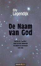De Naam van God