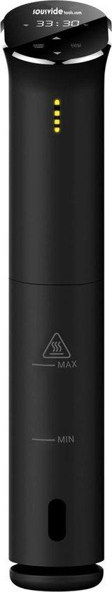 iVide Circulator Stick - met Wifi Besturing - iOs / Android - 750W - Ø6x(H)33cm