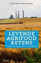 Levende agrifoodketens