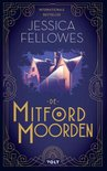 Jessica Fellowes - De Mitford-moorden