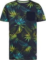 WE Fashion Jongens T-shirt - Maat 158/164