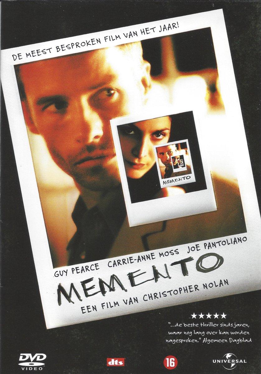 Memento -
