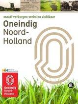 Tv-Serie - Oneindig Noord-Holland