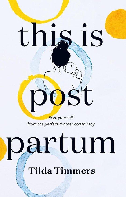 This is Postpartum