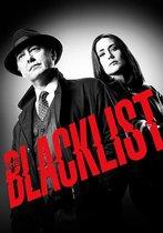 The Blacklist - Seizoen 7