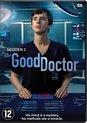 The Good Doctor - Seizoen 3