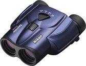 Nikon Sportstar Zoom 8-24x25 donkerblauw