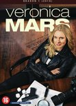 Veronica Mars - Seizoen 1