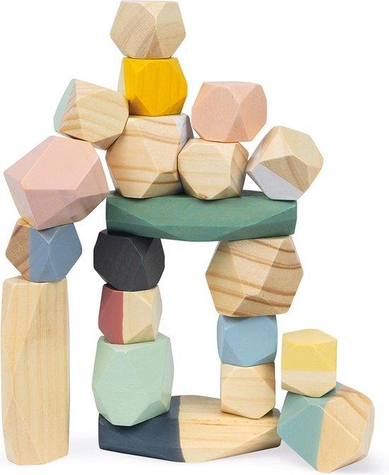 550x672 - 5 leuke cadeautips voor kinderen die graag bouwen