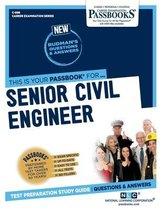 Senior Civil Engineer