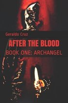 After the Blood