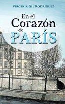 En el corazon de Paris