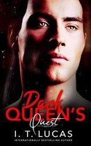 Dark Queen's Quest