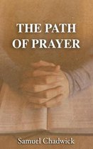 The Path of Prayer