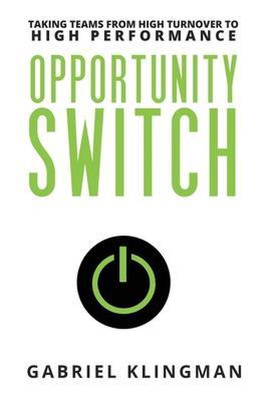 Opportunity Switch