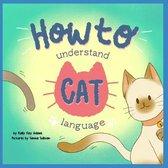 How to understand CAT language