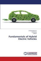 Fundamentals of Hybrid Electric Vehicles