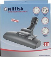 Nilfisk Kombimondstuk 32mm Bravo/Elite/Select