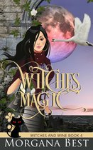 Witches' Magic