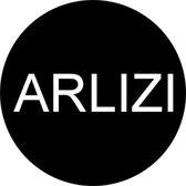 ARLIZI Oorhangers