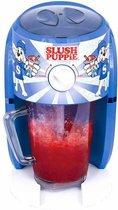FIZZ Retro Slush Puppy Machine Summer Party incl. Bekers en Rietjes