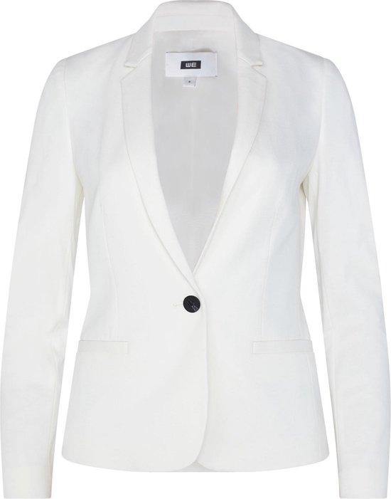   WE Fashion Dames Blazer XL
