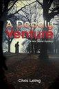 A Deadly Venture