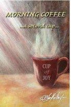Morning Coffee #2
