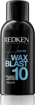 Redken Wax Blast 10 spraywax - 150 ml