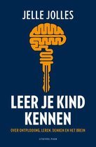 Leer je kind kennen
