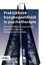 Praktijkboek hoogbegaafdheid in psychotherapie