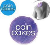 Paincakes Cold Pack - Paars